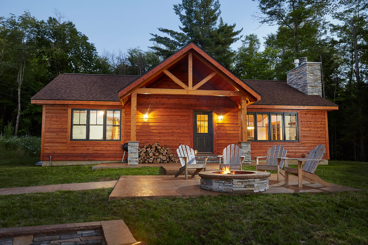 100 cape cod tiny log cabins cape cod house plans for Cabin cape cod