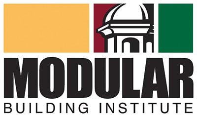 Modular-Building-Institute-Logo